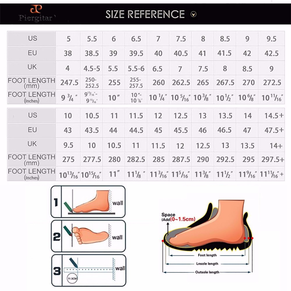 men dress wholesale shoes red sole china footwear BBdwrxv7