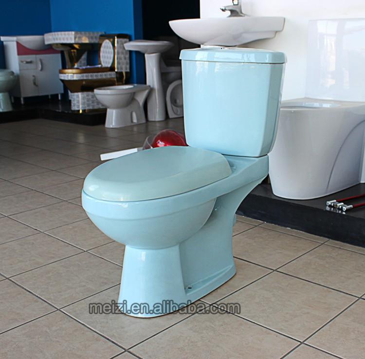 China S-trap Wc Toilet, China S-trap Wc Toilet Manufacturers ...