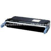 For HP C9730 Toner Cartridge