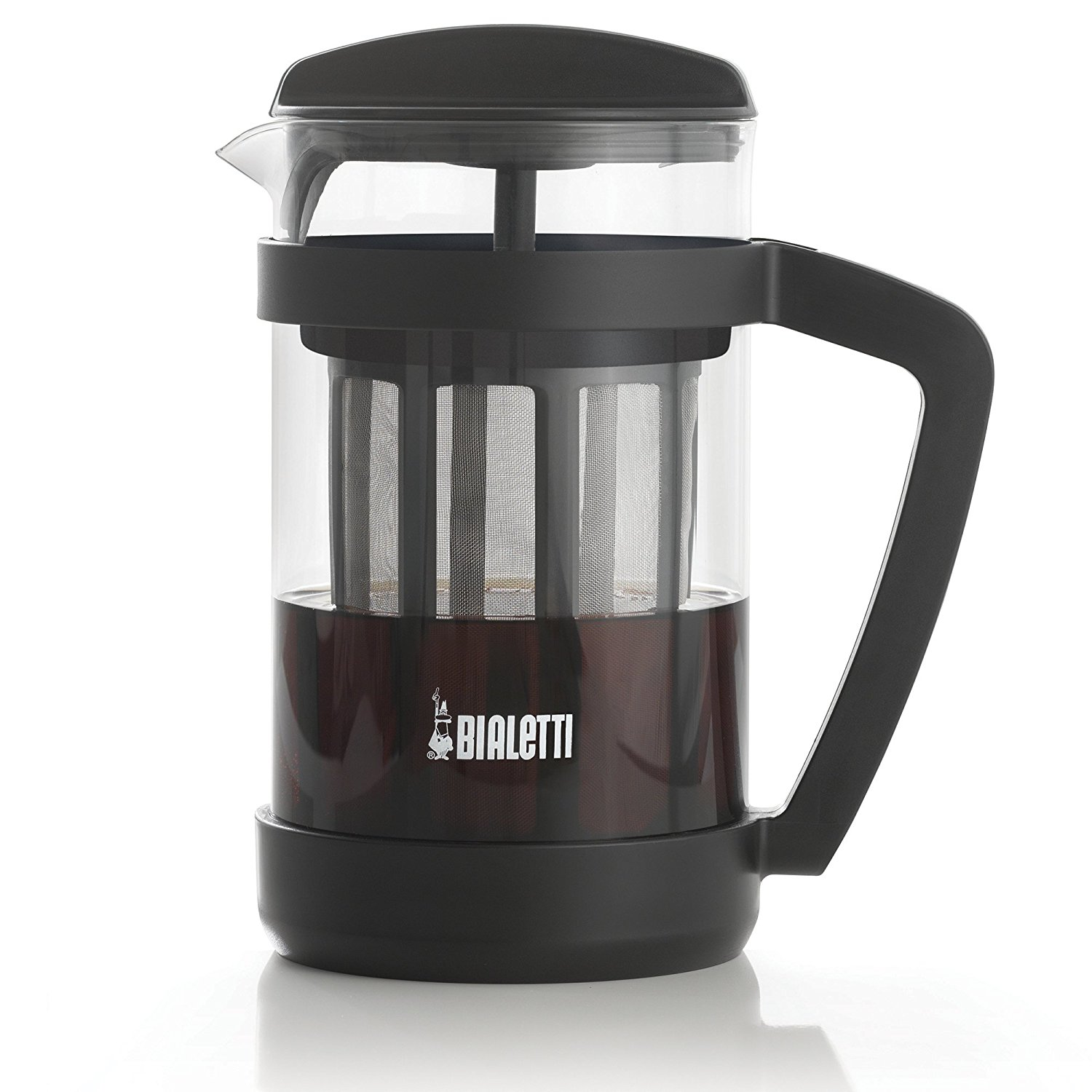 Cheap Grind Brew Coffee Maker Find Grind Brew Coffee Maker Deals On