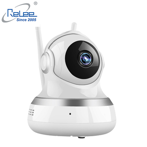 Unique online cloud camera 720P 960P 1080P ptz home guard security p2p wifi IP camera