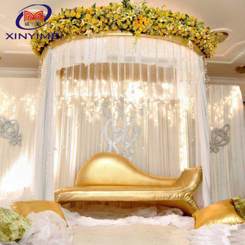 whole sale wedding backdrops design buy wedding backdrops design indian wedding mandap. Black Bedroom Furniture Sets. Home Design Ideas