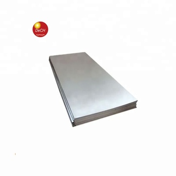 copper nickel alloy Monel 400 K500 plate / sheet suppliers from china