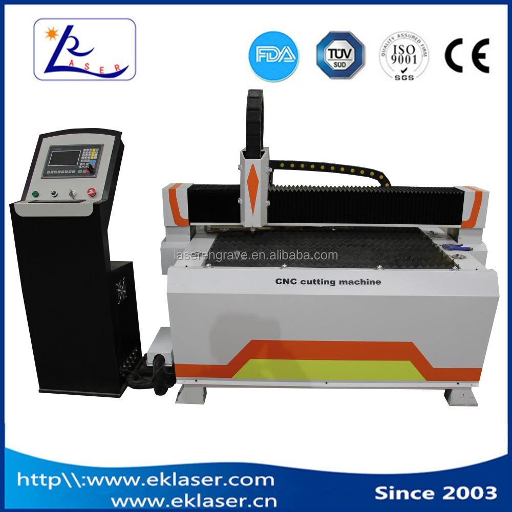 Plasmacam for sale craigslist - Mini Cnc Plasma Cutter Mini Cnc Plasma Cutter Suppliers And Manufacturers At Alibaba Com