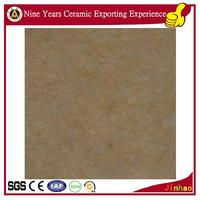 Non slip bathroom floor floor tiles types