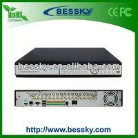 P2P 3G DVR H.264 icatch dvr