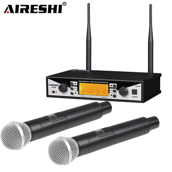 New Style Selectable Frequencies Wireless Microphone Pen For Lecture - Buy  Wireless Microphone Pen,Selectable Frequencies Wireless Microphone