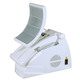 Medical PDT Infra Red Light Therapy Phototherapy Equipment