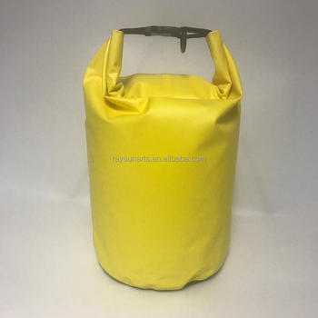 0a5049a173 Floating Waterproof Dry Bag 2l 5l 10l 15l 20l 25l 30l - Buy Waterproof ...