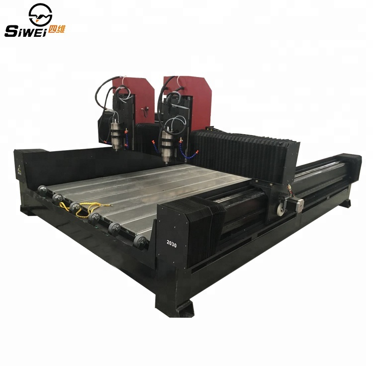 China Hot Sale Cnc Water Jet Stone Marble Tile Cutting Machinery Price In  India - Buy Stone Crusher Machine Price In India,Stone Crusher Machine