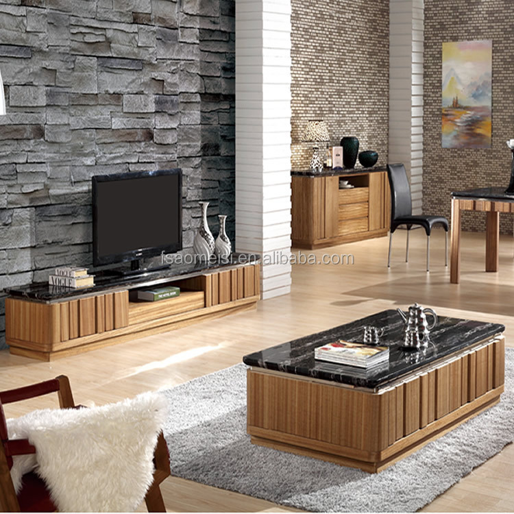 Tv Stand Coffee Table Set photos Amazing ddnspexcelinfo