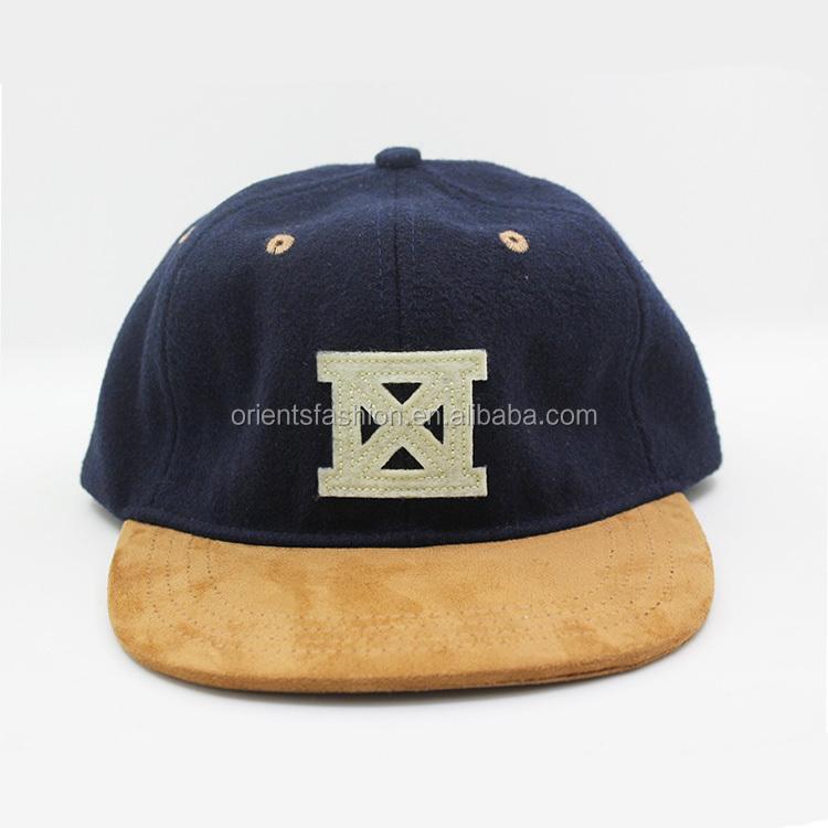 Felt Applique Snapback Caps And Hats, Felt Applique Snapback Caps And Hats  Suppliers and Manufacturers at Alibaba.com