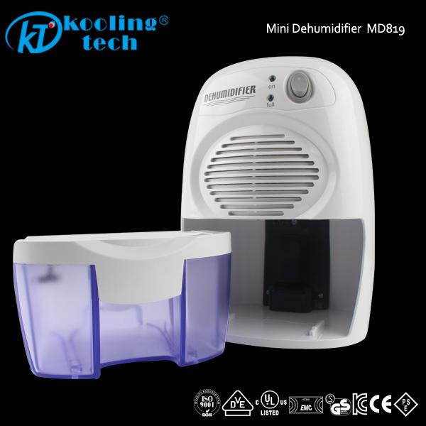 lectrique s che linge mini rechargeable voiture absorbeur d 39 humidit d shumidificateurs id. Black Bedroom Furniture Sets. Home Design Ideas