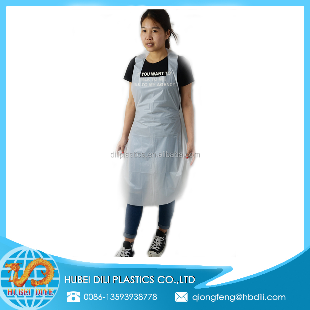 White apron malaysia