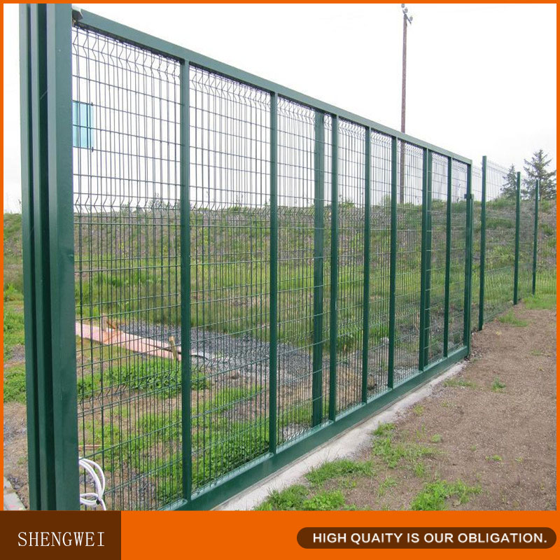 Latest Low Garden Border Fence Metal Buy Metal Garden Metal Garden Edging  Bed Metal Fence Product On Alibabacom With Metal Garden Borders