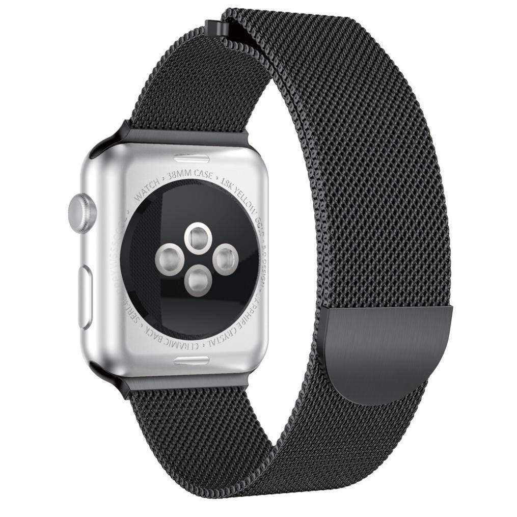 Cheap Steel Wrist Watch, find Steel Wrist Watch deals on line at