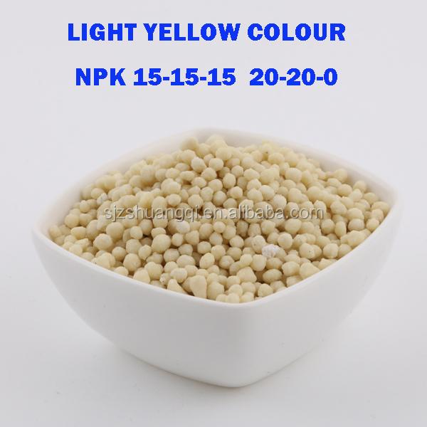 npk compound fertilizer 20 20 0 15 15 15 buy npk. Black Bedroom Furniture Sets. Home Design Ideas