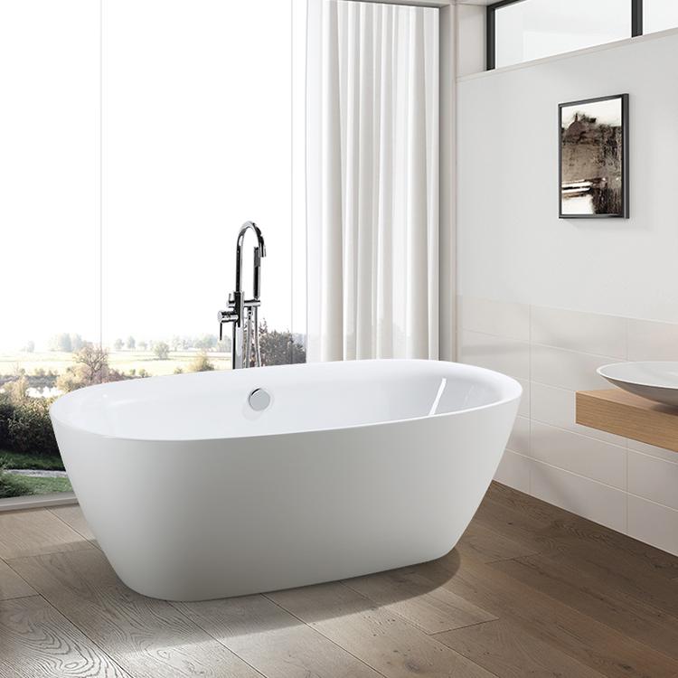 Bathtub Products Home Decoration Interior Home Decorating