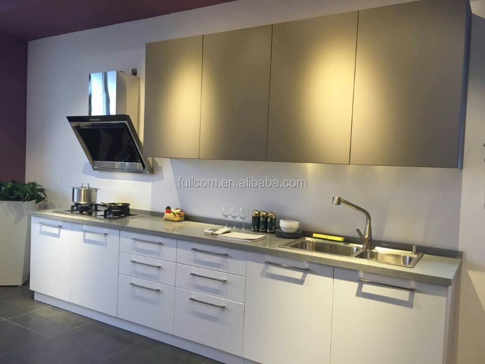 inexpensive modern kitchen cabinets affordable modern kitchen cabinets buy affordable modern 4693