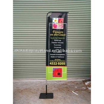 Roll Up Banner Stand Buy Banner Stand Exhibition Equipment Product On Alibaba Com
