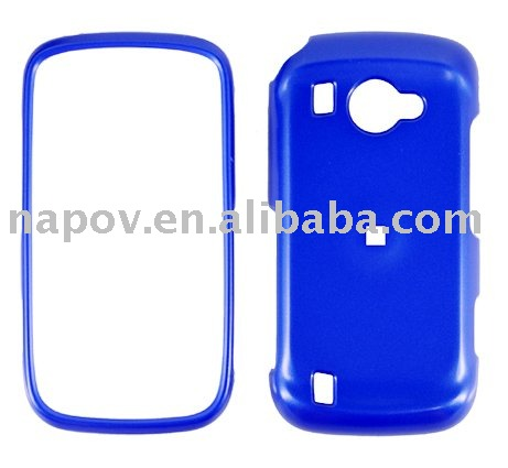 cell phone case for all mobile phone(for Samsung i920 Omnia ii) (paypal)