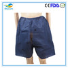 /product-detail/disposable-medical-examination-underwear-60686649716.html