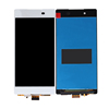 Mobile Phone LCDs Display and Touch Screen for Sony Z4 LCD