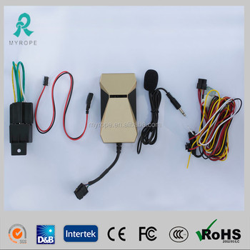 Gps Surveillance Equipment Mexico further Tracking Devices For Cars No Monthly Fee also Obd Gps Tracker besides Tr 1 together with B008GV1EPA. on gps tracker for car no monthly fee