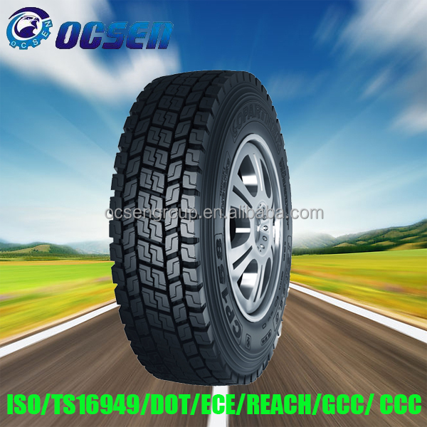 best chinese brand light truck tire with zigzag lines tires samson tires china buy samson. Black Bedroom Furniture Sets. Home Design Ideas