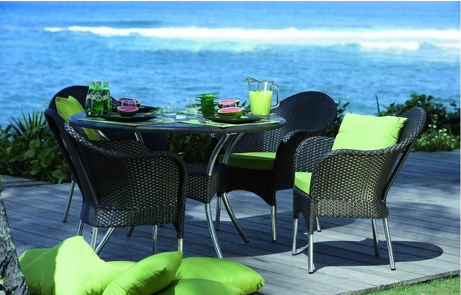 China Supplier Bellagio Outdoor Furniture Aluminium New Product  Environmentally Protective   Buy Bellagio Outdoor Furniture  Aluminium,Modern Plastic Outdoor ...