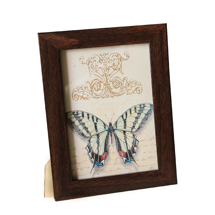 3x4 Inch Photo Frame, 3x4 Inch Photo Frame Suppliers and ...
