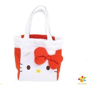 5f99134bb350 China Hello Kitty Ladies Handbag