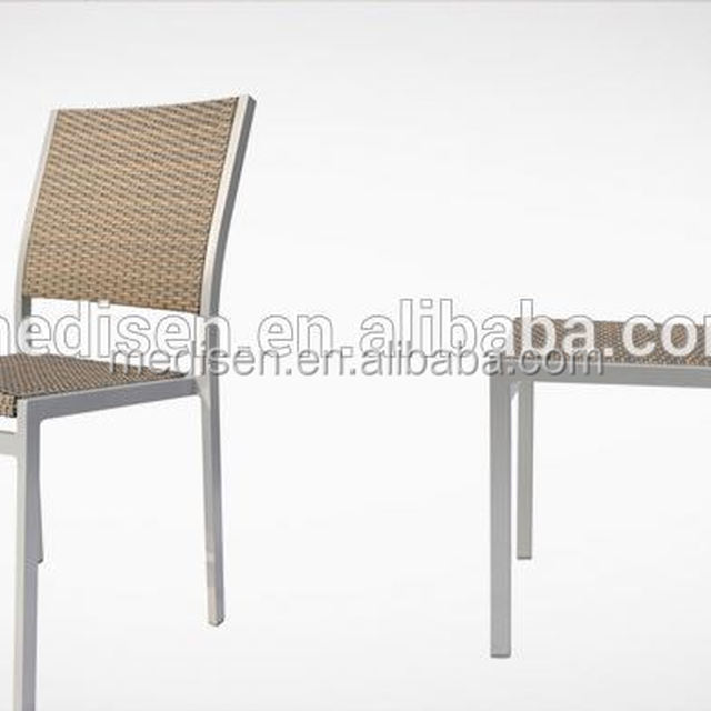 Teak Wood Outdoor Garden Furniture Fsc. fsc garden furniture Source quality fsc garden furniture from