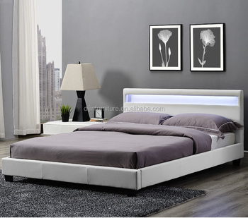 unique design chinese wedding beds buy latest bed designs antique rh alibaba com sofa bed unique design unique bed frame designs
