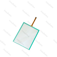 Printwindow Touch Screen Compatibile Per Canon IR5000 IR6000 IR2200 IR3300 IR2800 <span class=keywords><strong>IR</strong></span> 5000 <span class=keywords><strong>6000</strong></span> 2200 3300 2800 di Tocco del Pannello di Ricambio