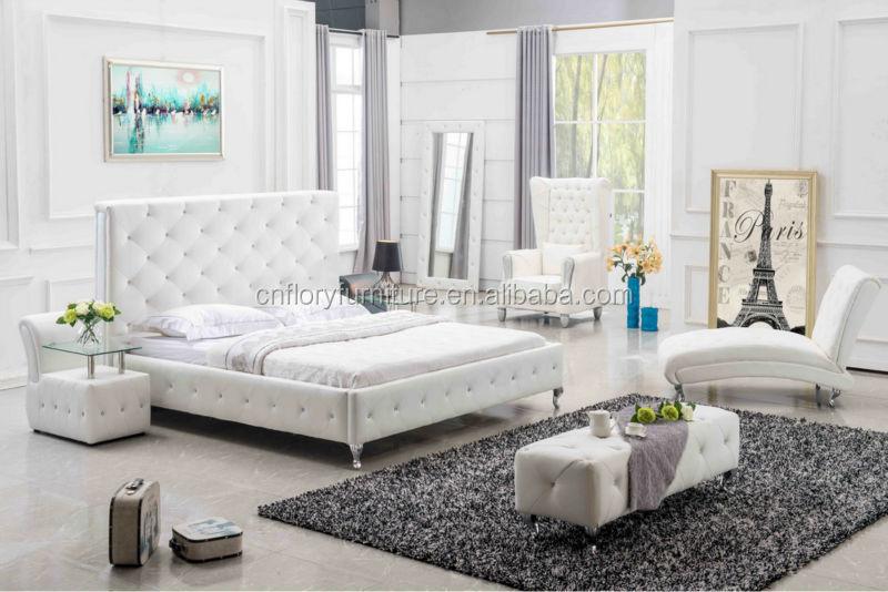 Bedroom Sets 2015