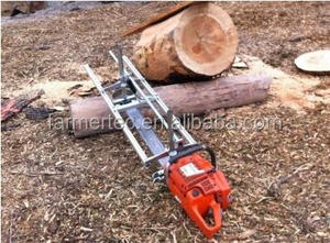 48 Chainsaw Bar, 48 Chainsaw Bar Suppliers and Manufacturers