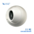 Water Ip56 Weatherproof Sewer Pipe Inspection Xiaomi Outdoor Ipc Ip66 Ir Color Web Network Bullet Security Ip Wireless Camera