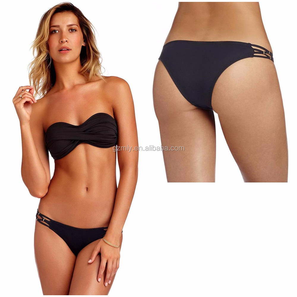 Hot micro bikini sex opinion