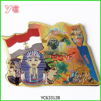 Https Www Alibaba Com Product Detail Yc63312b Direct Import Home Decor Egypt 60383445710 Html