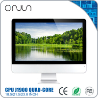 desktop computer cheap all in one pc oem