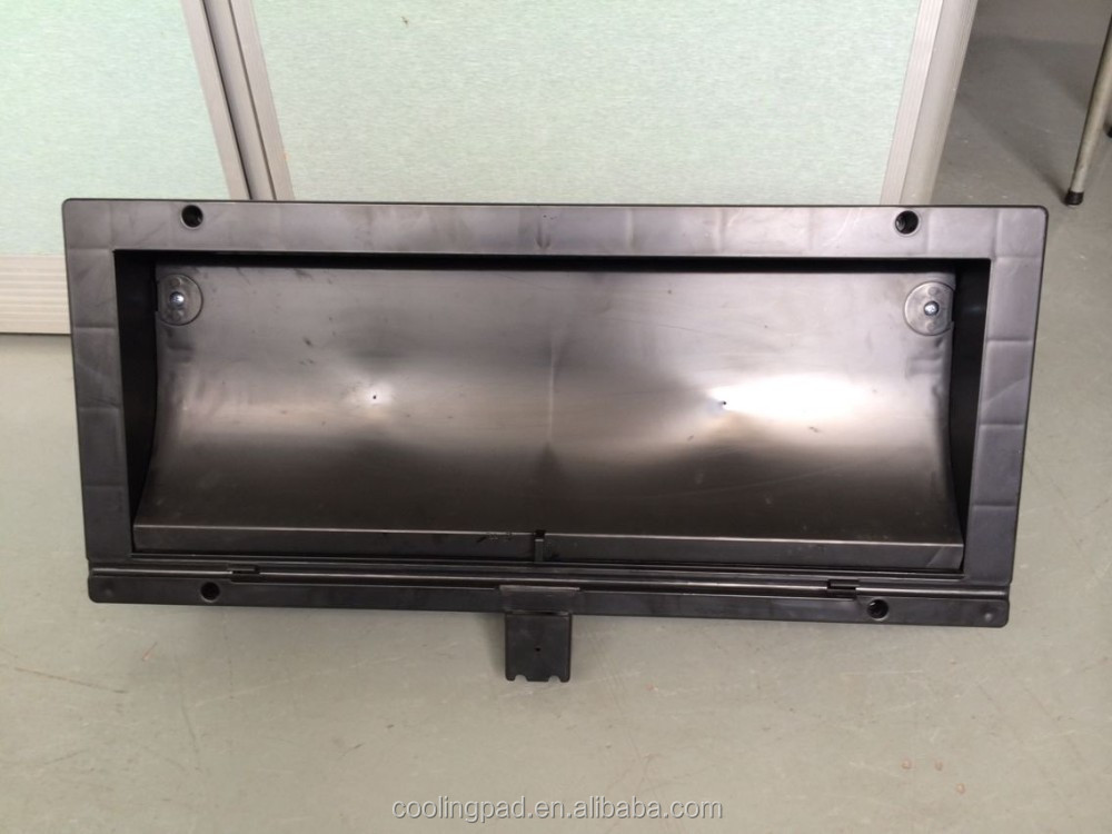 huasheng poultry air inlet for chicken house air inlet