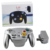 Wireless Wifi 2.4GHz Gamepad For GameCube NGC Controller Wireless For GameCube NGC Controller