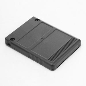 Memory Card Save Game Data Stick Extended Storage Card Module for Sony PS2 Game Console 8MB/16MB/32MB/64MB/128MB
