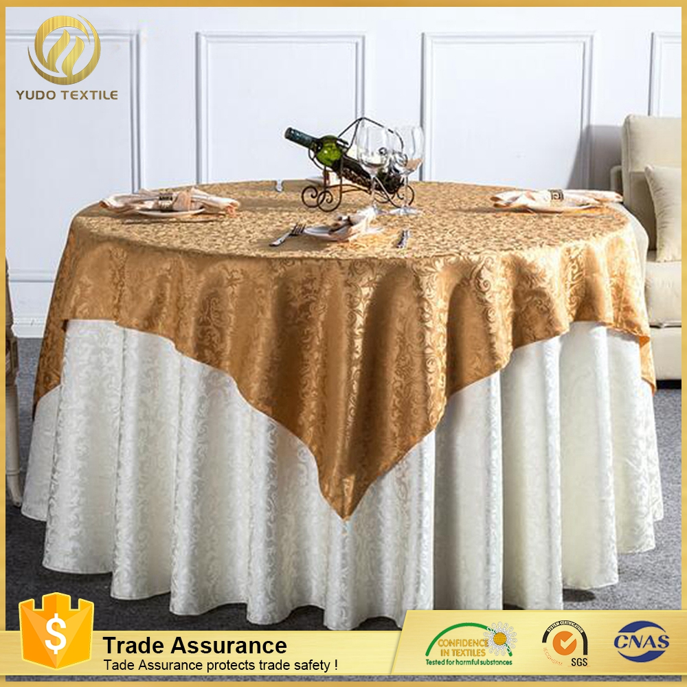 Round table skirts round table skirts suppliers and manufacturers round table skirts round table skirts suppliers and manufacturers at alibaba geotapseo Image collections