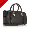 casual popular classic hot selling handbag leather new york