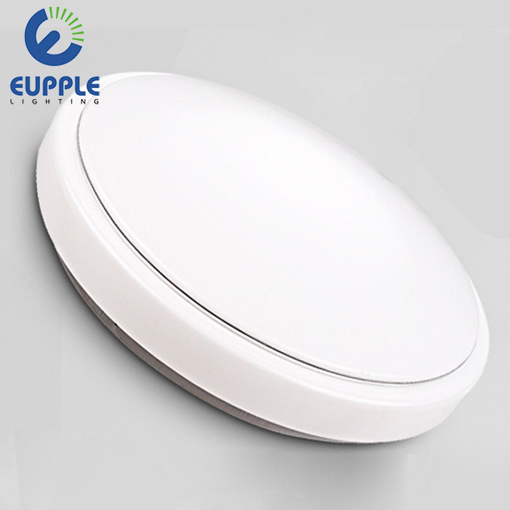Dimbare Led Lamp Action.Vind De Beste Led Lampen Action Fabricaten En Led Lampen Action Voor