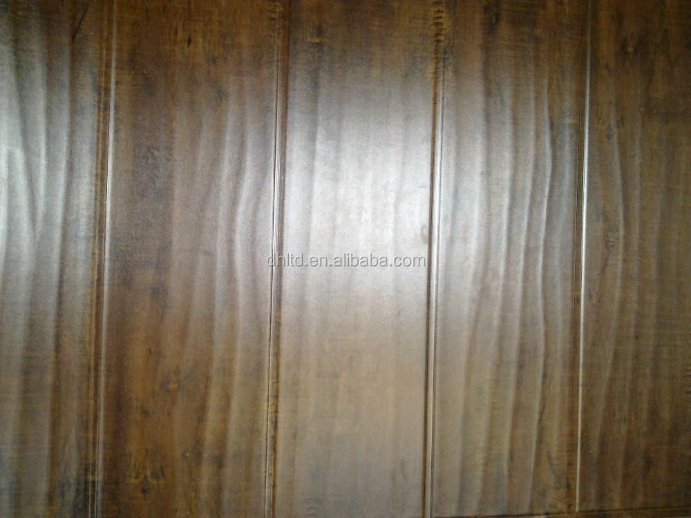 Valinge laminate floor wood look rubber flooring basketball court wood flooring buy valinge for Rubber laminate flooring