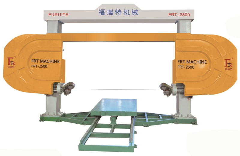 cnc diamond wire saw machine sale granite marble block cutting machines quarry stone cutting machine overseas exporting produce