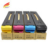 /product-detail/refill-toner-compatible-xerox-dc240-dc242-dc250-dc252-dc260-xerox-photocopy-machine-toner-cartridge-60692313990.html